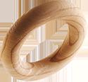 scrollme-3-13